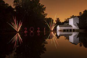 """- 2021 - 35mm - f-11 - explicó 255"""" - ISO250"""