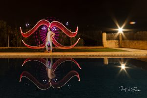"""- LUCIA - 14mm - f- 11 - exp 74"""" ISO500"""